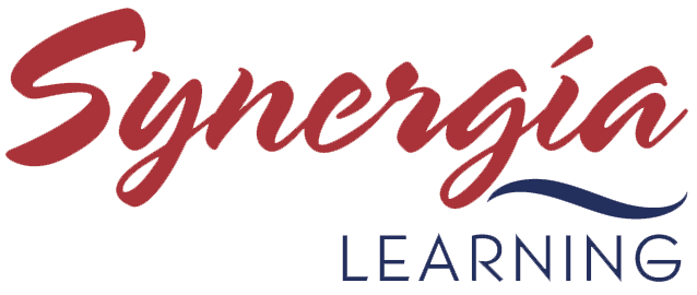 Synergia Learning