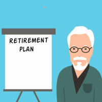 Pre and Post Retirement Planning