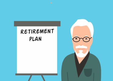 Retirement Fund contributions and Section 4q of the Estate Duty Act