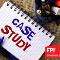 Comprehensive Case Studies